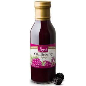 2012_Web_Olallieberry_Syrup__60217.1341080160.360.288