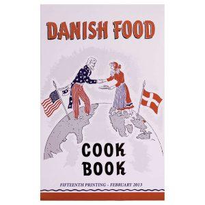 Danish Food CB