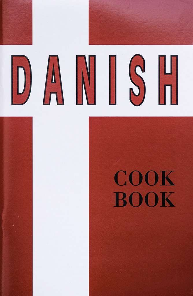 Aebleskiver Cookbooks